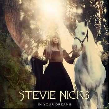 08_STEVIE NICKS.jpg